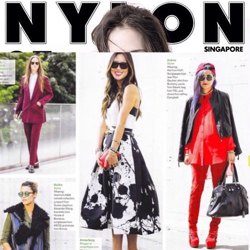nylon_singapore_andrea_messier_cuomo.jpg