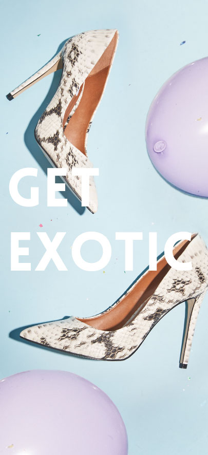 STEVE MADDEN giftGuide_2014.11.13_04_STYLED BY ANDREA MESSIER CUOMO.jpg