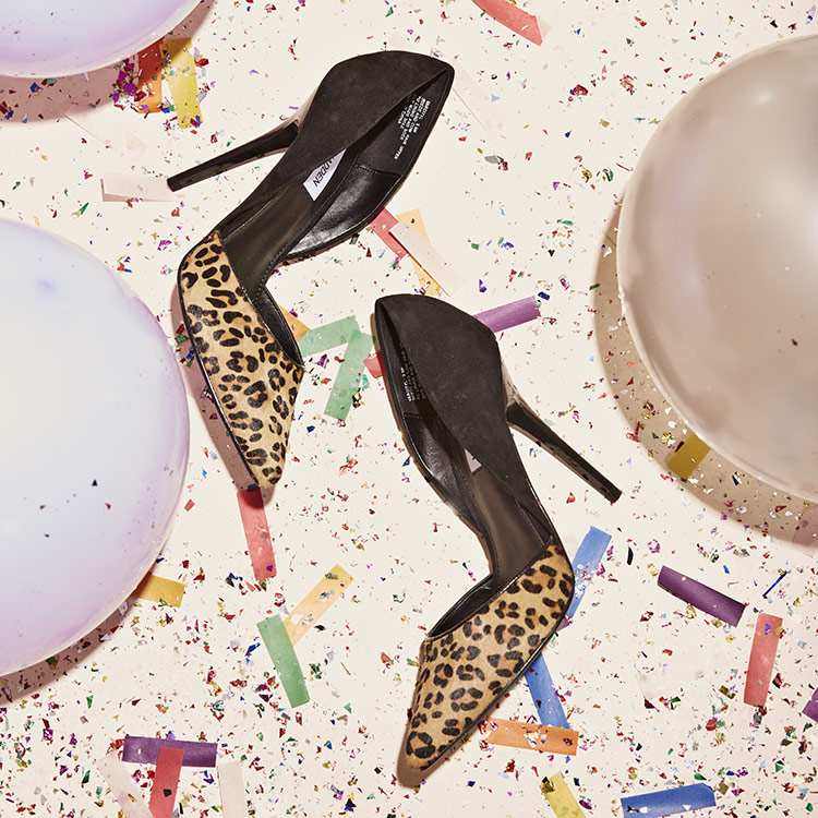 STEVE MADDEN_STYLED BY ANDREA MESSIER CUOMO_HD5.jpg
