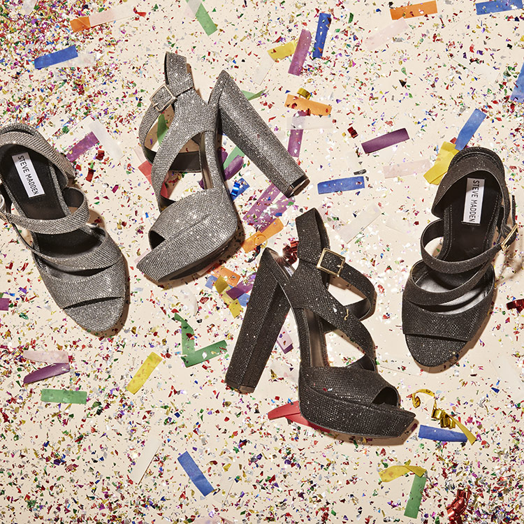 STEVE MADDEN_STYLED BY ANDREA MESSIER CUOMO_HD9.jpg