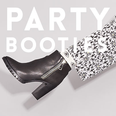 STEVE MADDEN giftGuide_2014.11.13_02_STYLED BY ANDREA MESSIER CUOMO.jpg