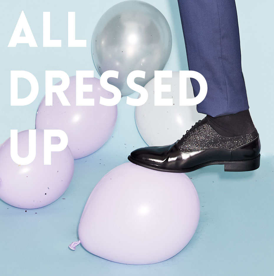 STEVE MADDEN giftGuide_2014.11.13_10_STYLED BY ANDREA MESSIER CUOMO.jpg