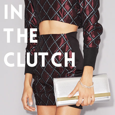 STEVE MADDEN giftGuide_2014.11.13_15_STYLED BY ANDREA MESSIER CUOMO.jpg