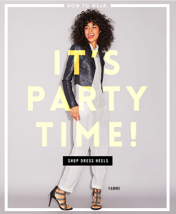 steve madden styled by andrea messier cuomo 25.png