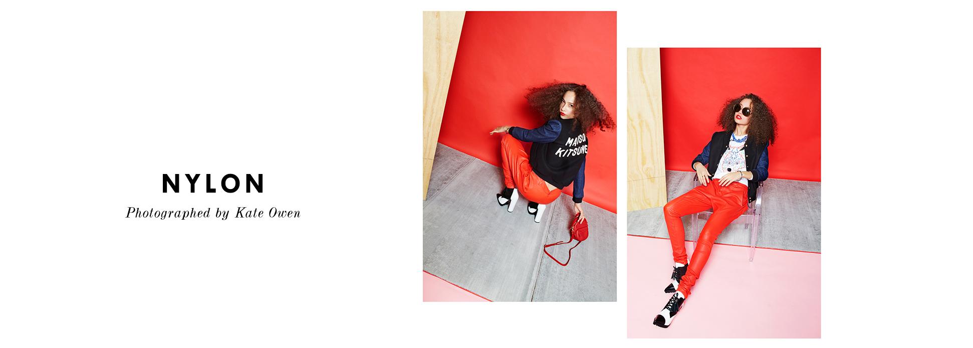 Nylon-magazine-usa-banner-Andrea-messier-cuomo-6.jpg