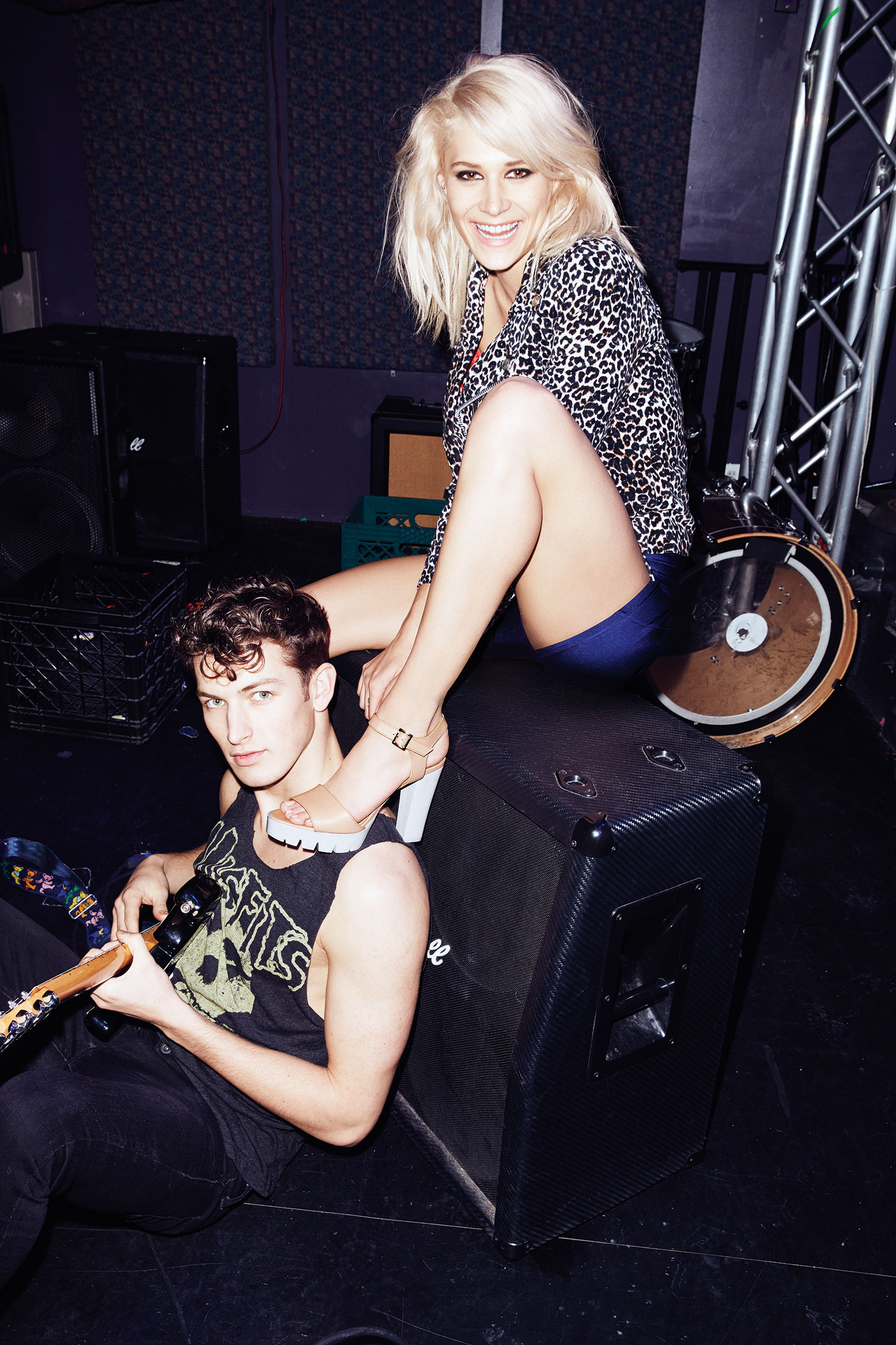 STEVE-MADDEN-SS15-CAMPAIGN-STYLED-BY-ANDREA-MESSIER-CUOMO-5.jpg