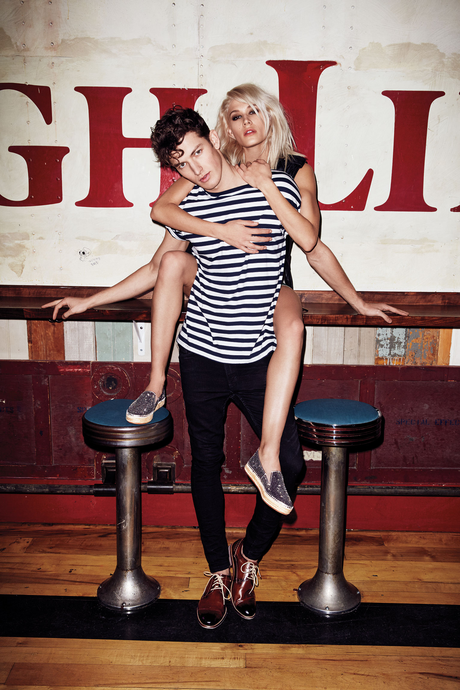 STEVE-MADDEN-SS15-CAMPAIGN-STYLED-BY-ANDREA-MESSIER-CUOMO-6.jpg