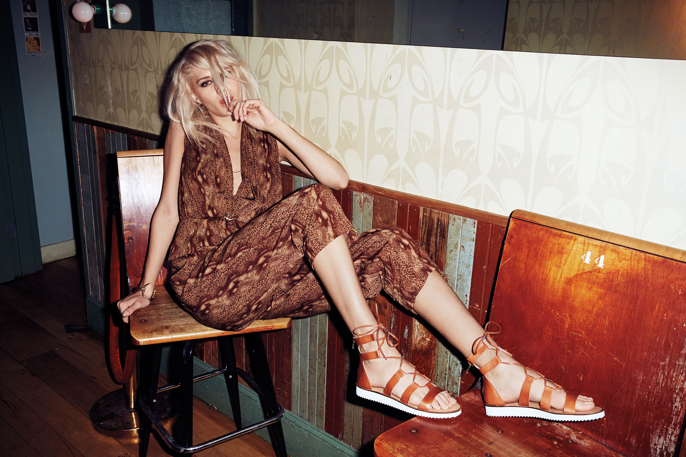 STEVE-MADDEN-SS15-CAMPAIGN-STYLED-BY-ANDREA-MESSIER-CUOMO-7.jpg