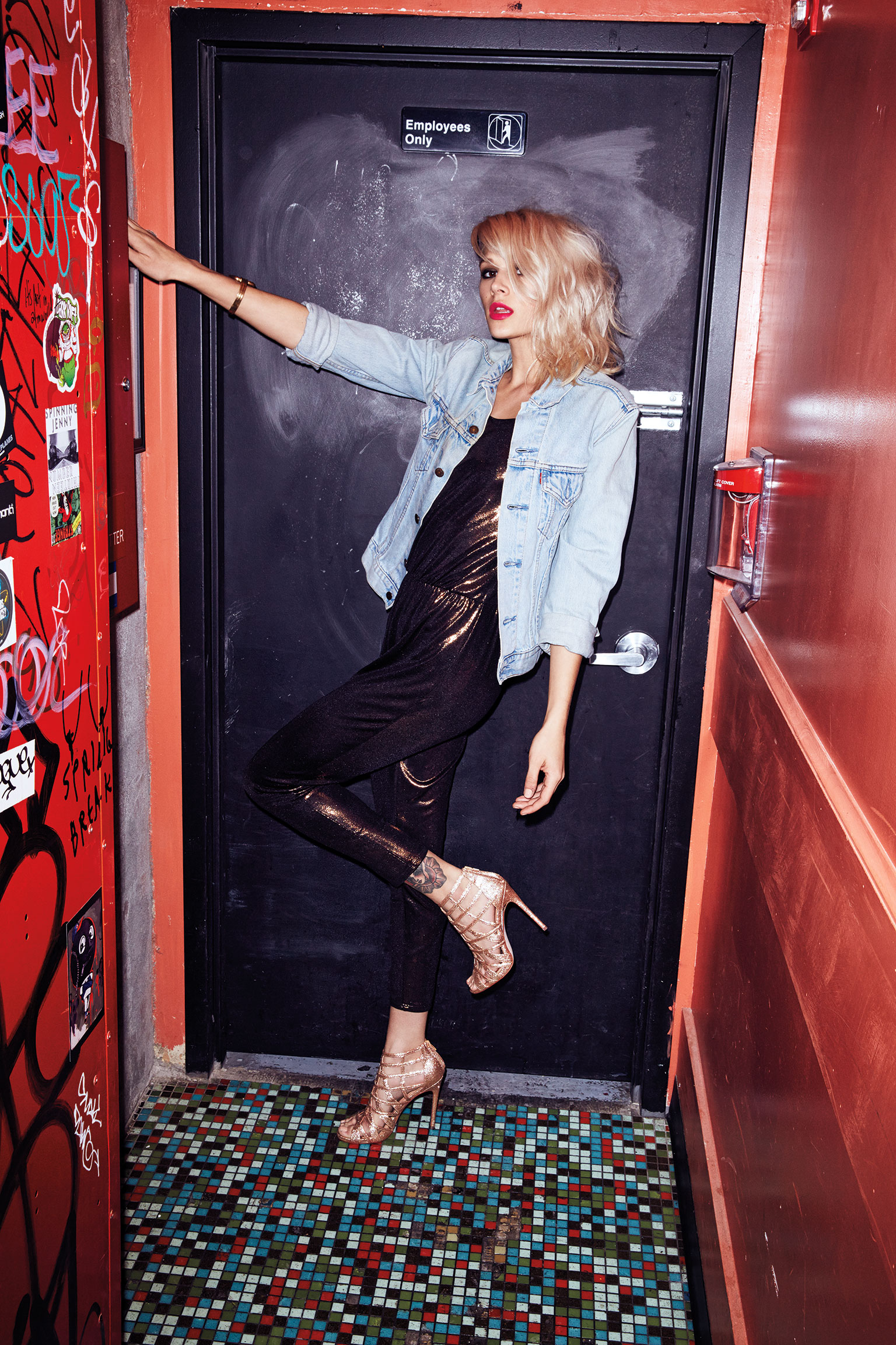 STEVE-MADDEN-SS15-CAMPAIGN-STYLED-BY-ANDREA-MESSIER-CUOMO-11.jpg