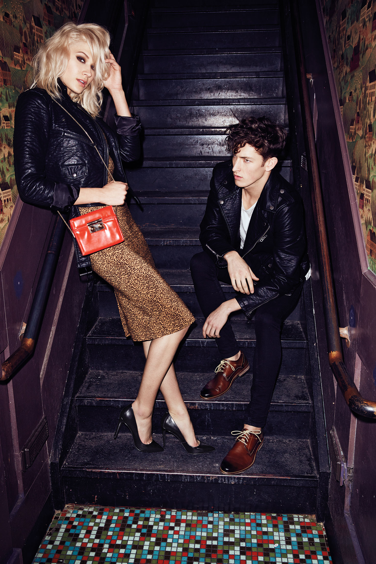 STEVE-MADDEN-SS15-CAMPAIGN-STYLED-BY-ANDREA-MESSIER-CUOMO-12.jpg