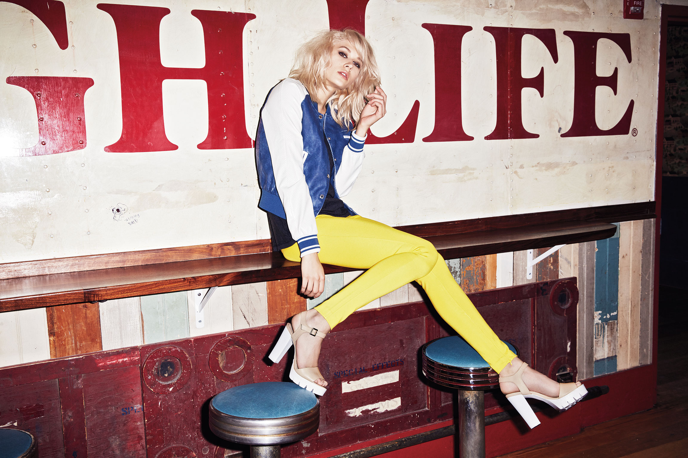 STEVE-MADDEN-SS15-CAMPAIGN-STYLED-BY-ANDREA-MESSIER-CUOMO-14.jpg