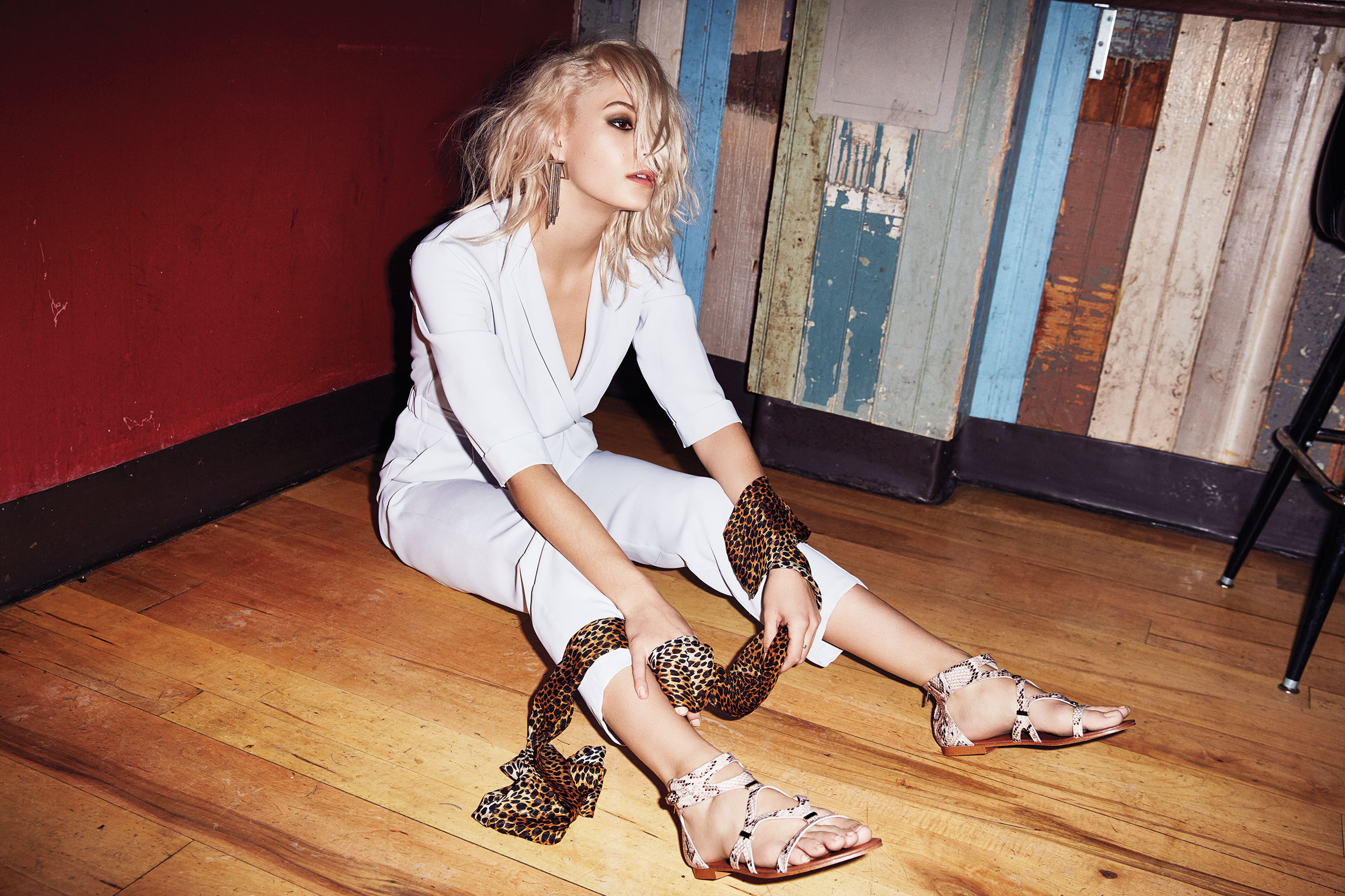 STEVE-MADDEN-SS15-CAMPAIGN-STYLED-BY-ANDREA-MESSIER-CUOMO-15.jpg