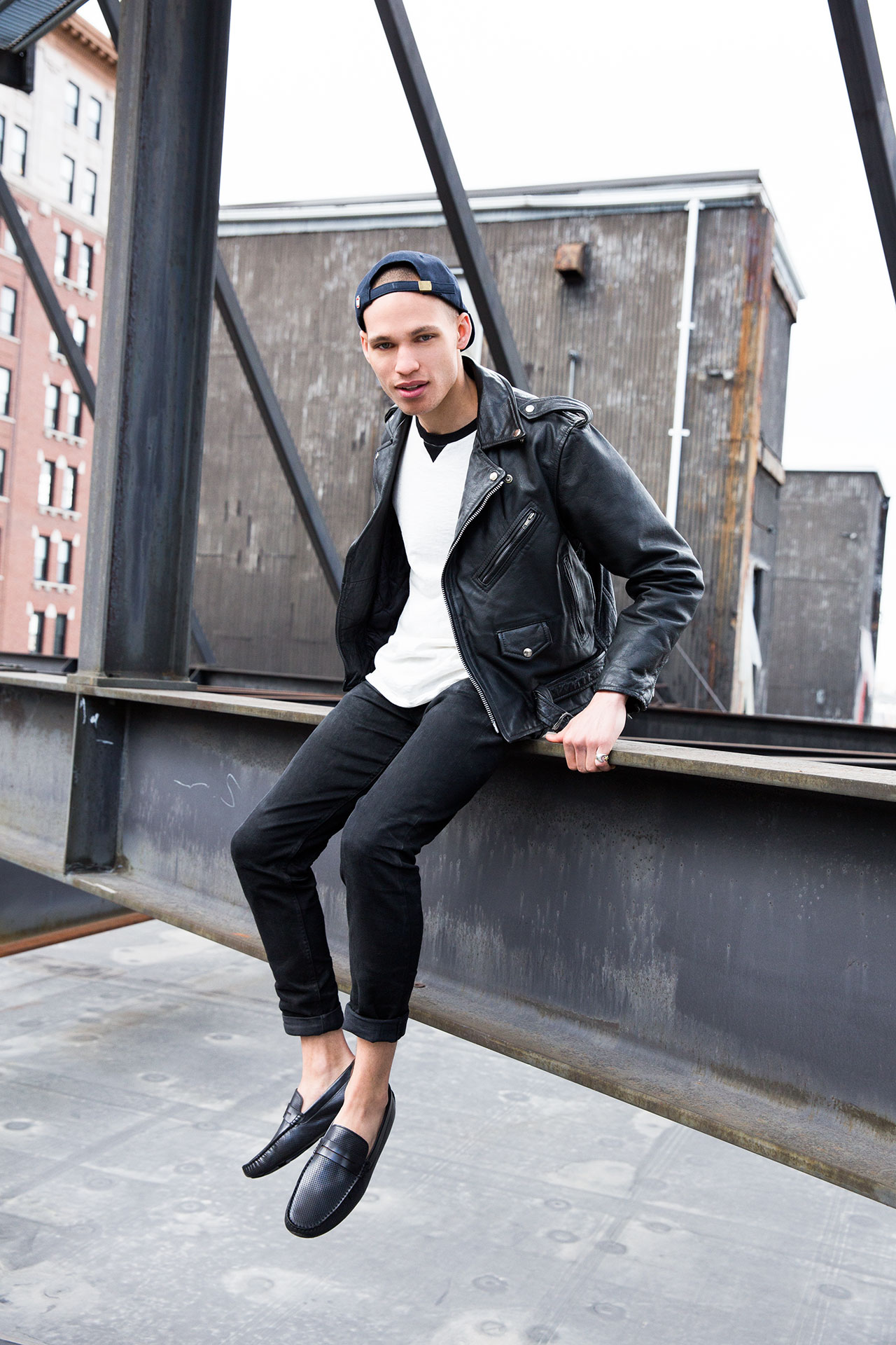 steve-madden-fw15-campaign-styled-by-andrea-messier-cuomo-4.jpg