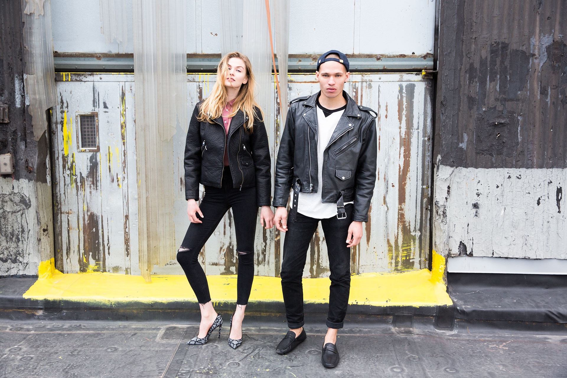steve-madden-fw15-campaign-styled-by-andrea-messier-cuomo-7.jpg