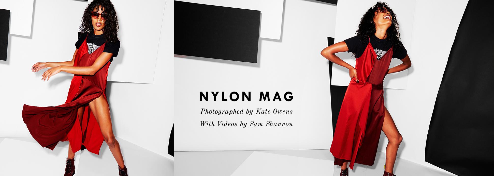 NYLON BLOCK1.jpg