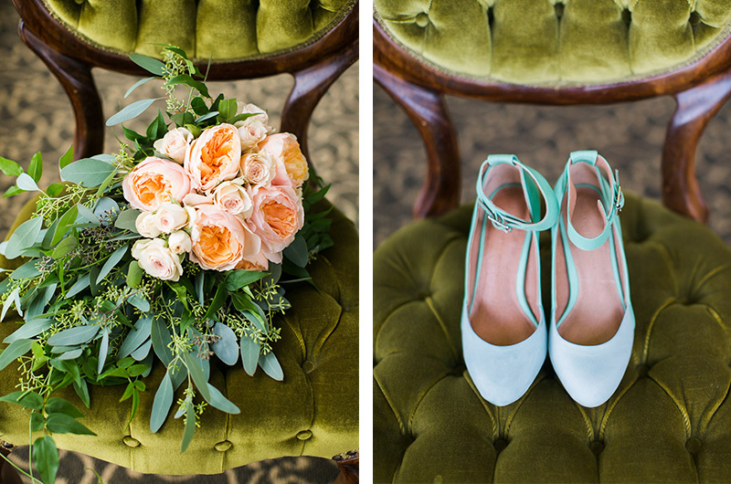 flowers-shoes.jpg