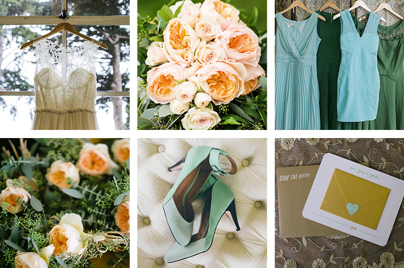 weddingdetails1.jpg