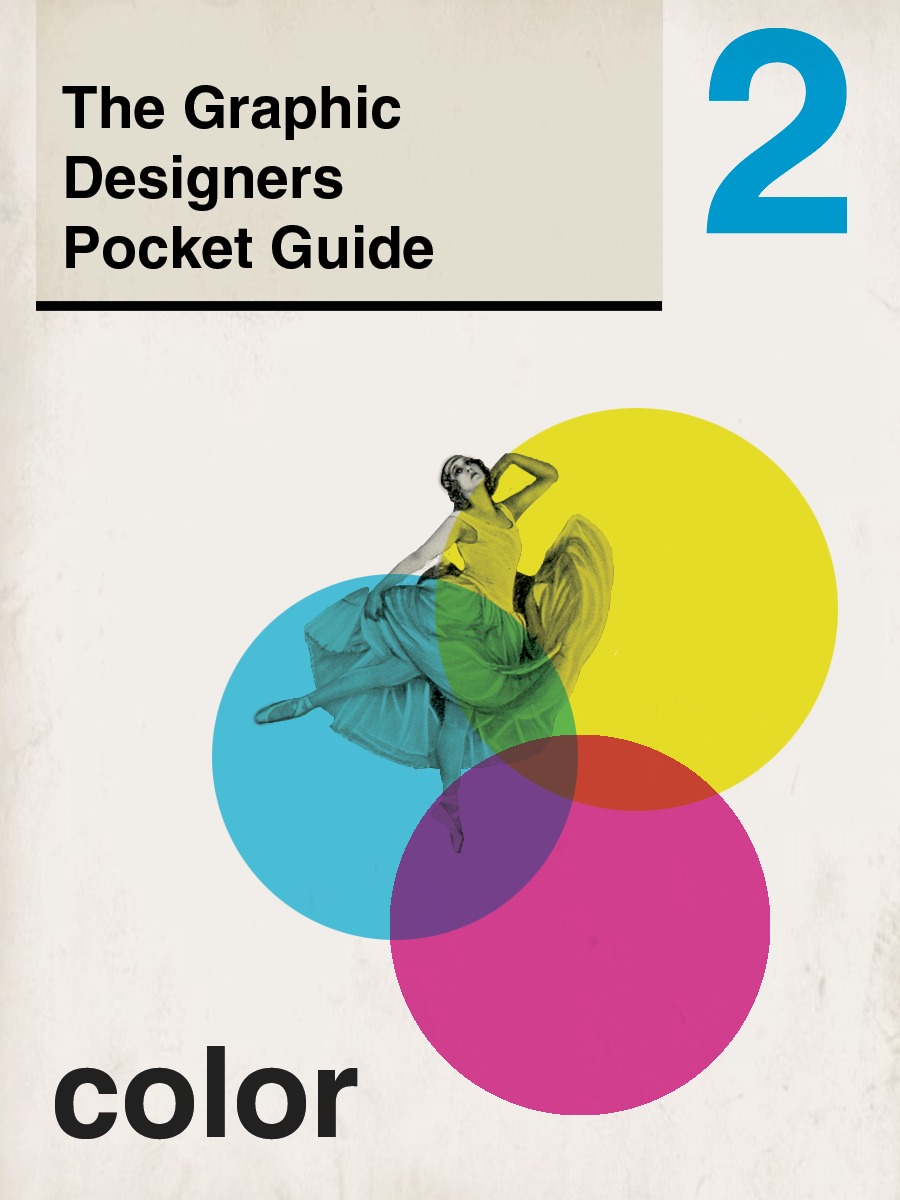 designers-guide-color.png