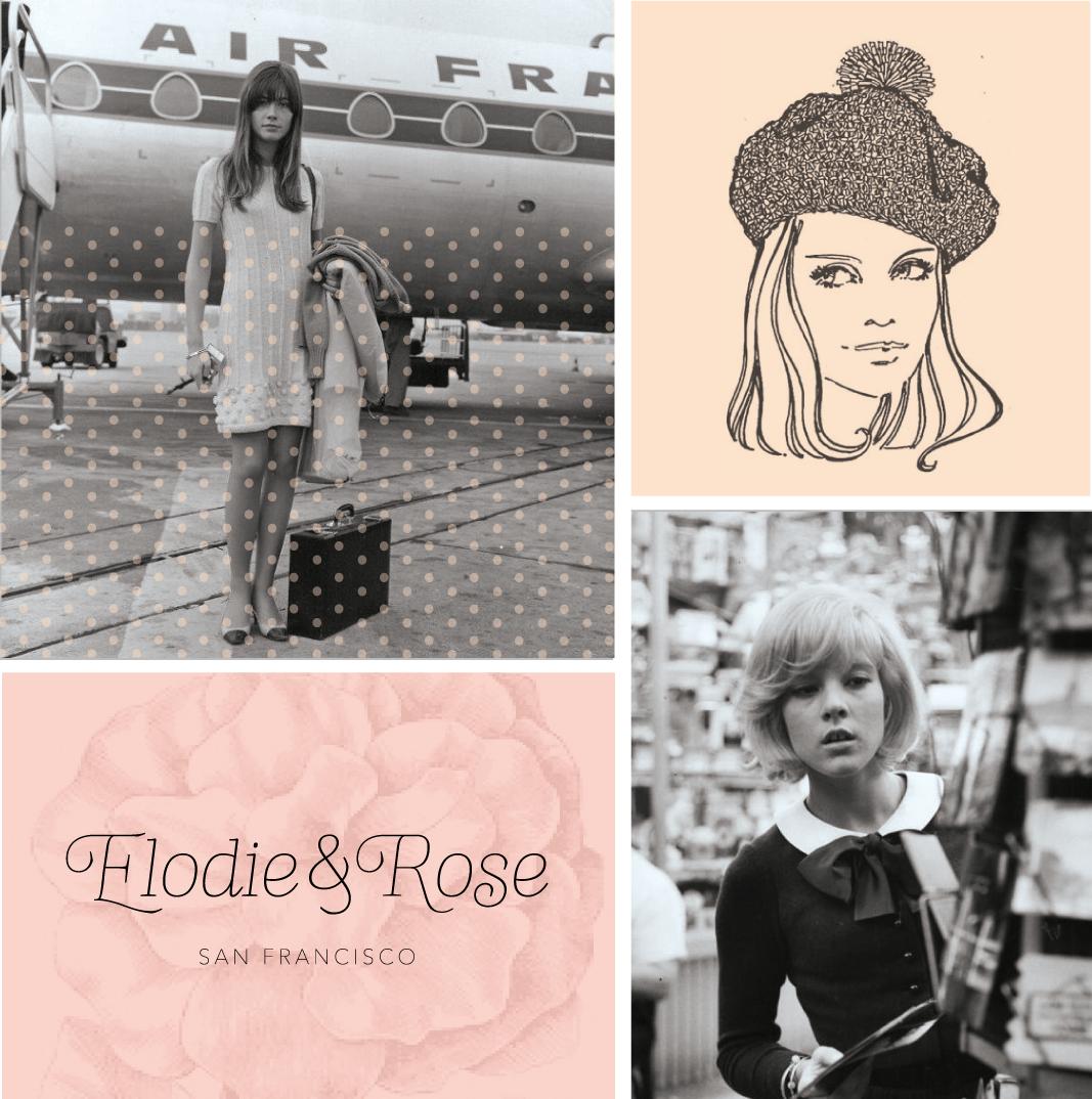 elodie-rose-moodboard.png