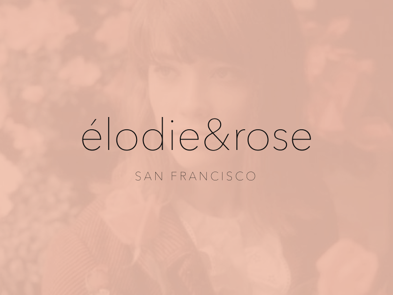 elodie-rose-1.png