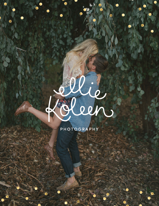 ellie-cover.jpg