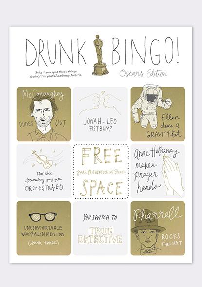 drunkbingo-thumb.jpg
