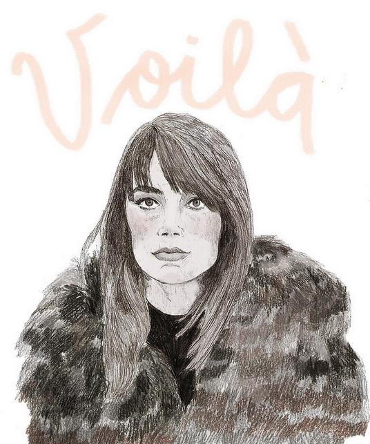 Daniela Dahf Henríquez | Voila.png