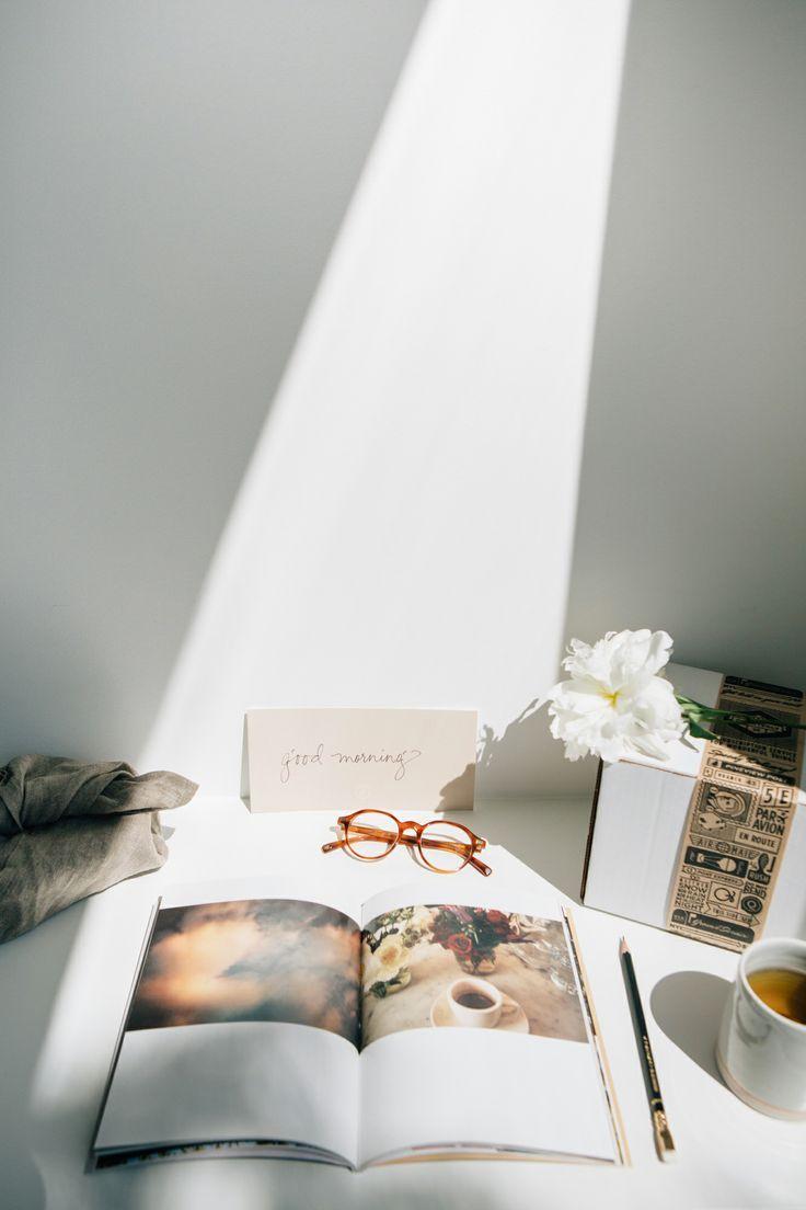 Jessica Comingore | Photography