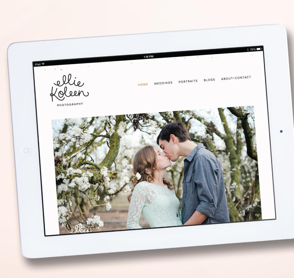 ellie-web-home.jpg