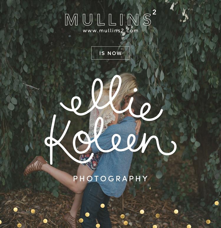 EllieKoleen-FBgraphic.jpg