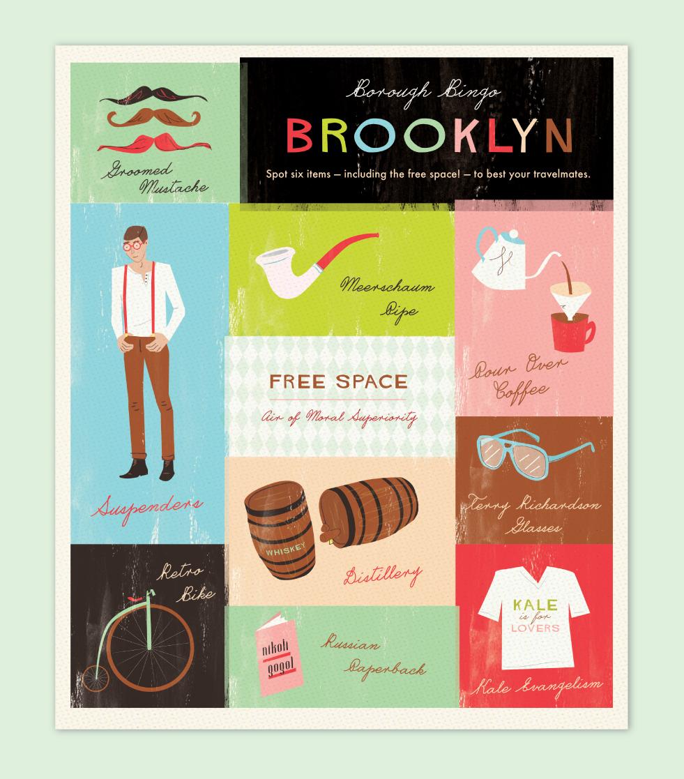 brooklyn-bingo.jpg