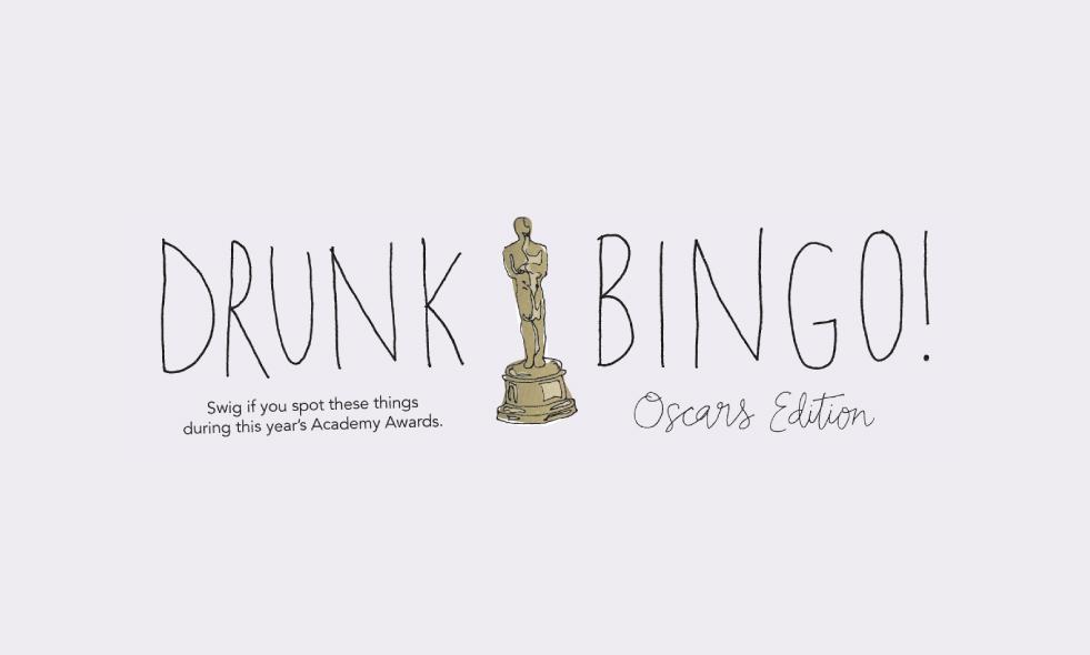 drunk-bingo-hero.jpg