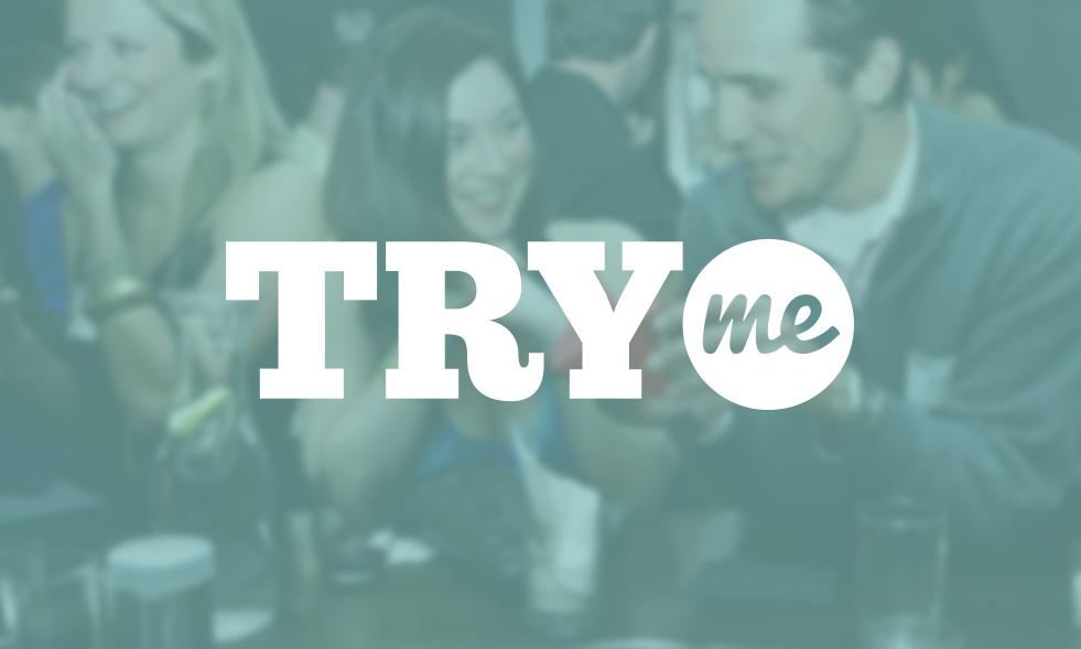 try-me-hero.jpg