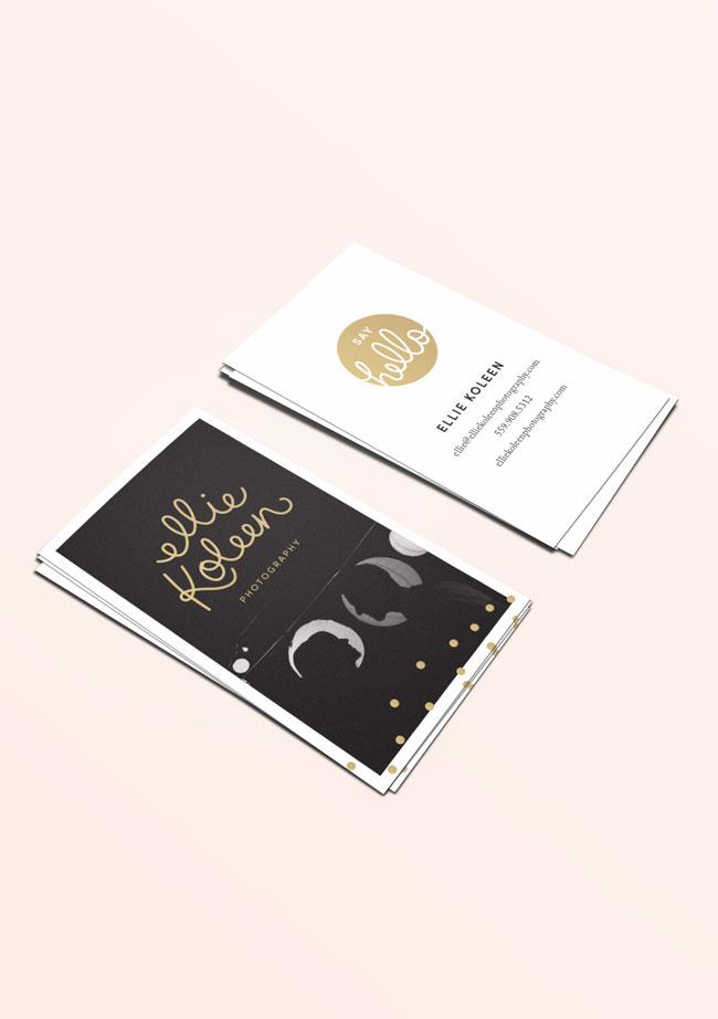ellie-businesscards.jpg