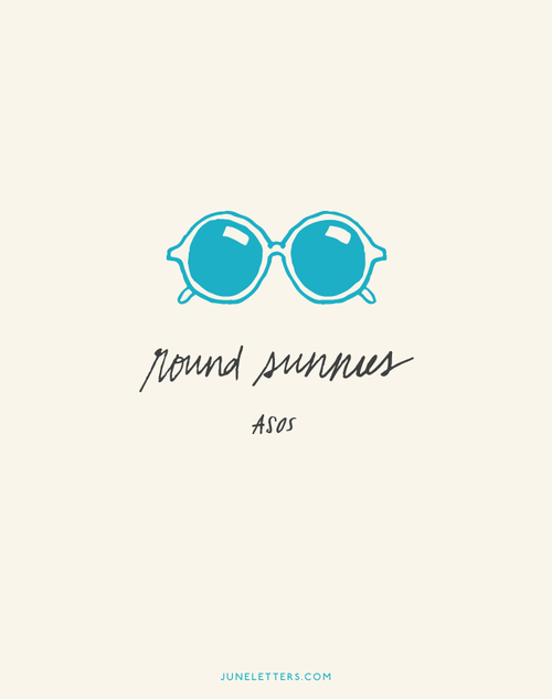 round-sunnies.png