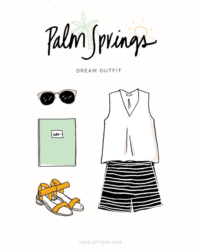 PalmSpringDreamOutfit.jpg