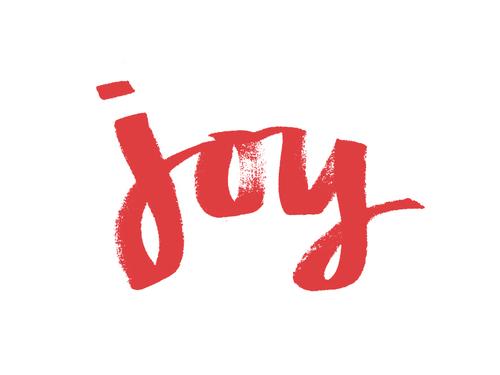 Joy-dribbble.jpg