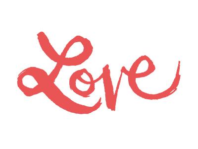 love-paint.jpg