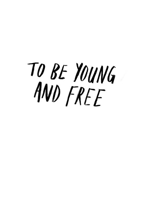 youandfree.jpg