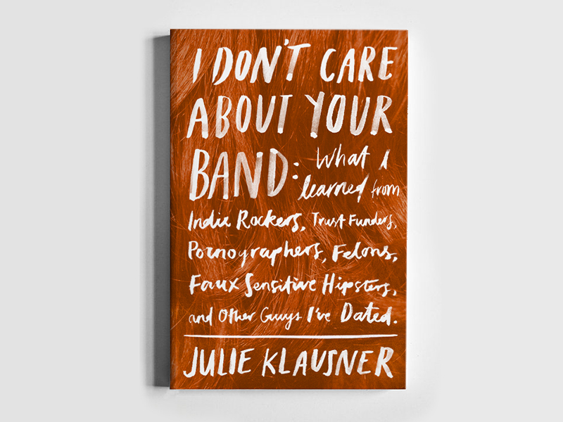 JulieKlausner-bookcover-dribbble.jpg
