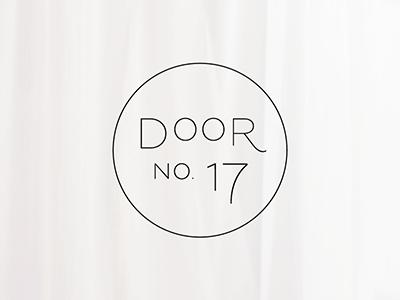 door17.png