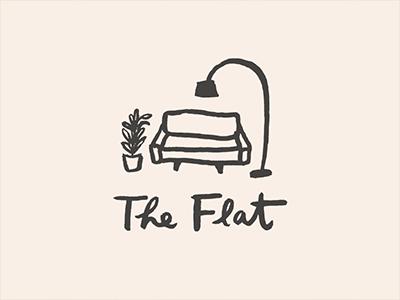 TheFlat.png
