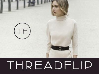 threadflip-logo-dribble-800.jpg