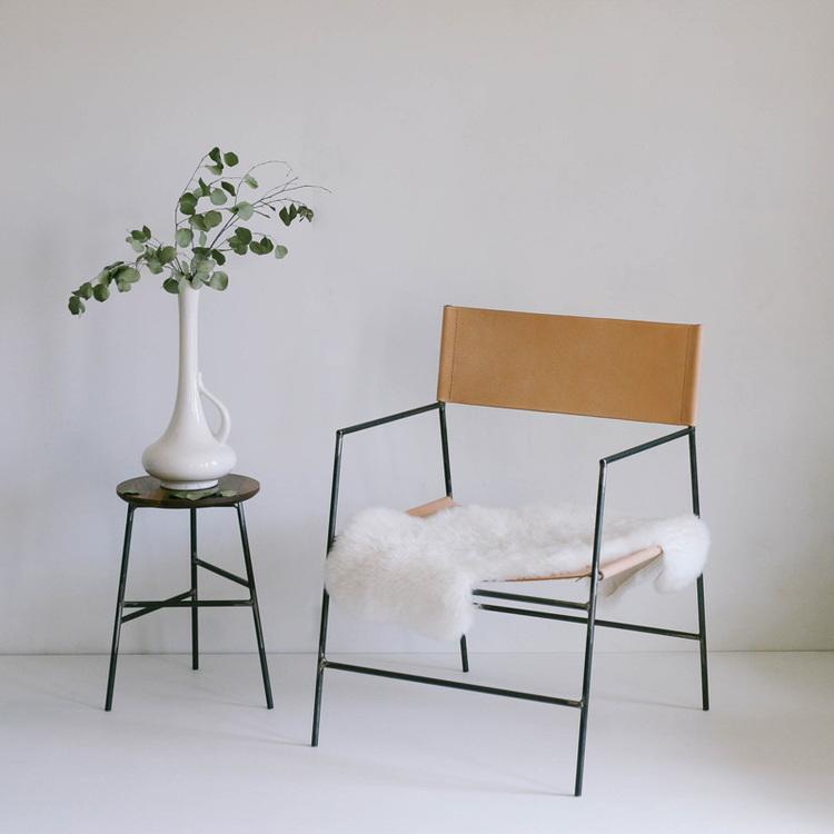 kkdw-canoe_chair-13.jpg