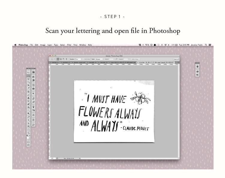 JLS-Hand-letteredTextOverlay-Tutorial-1.jpg