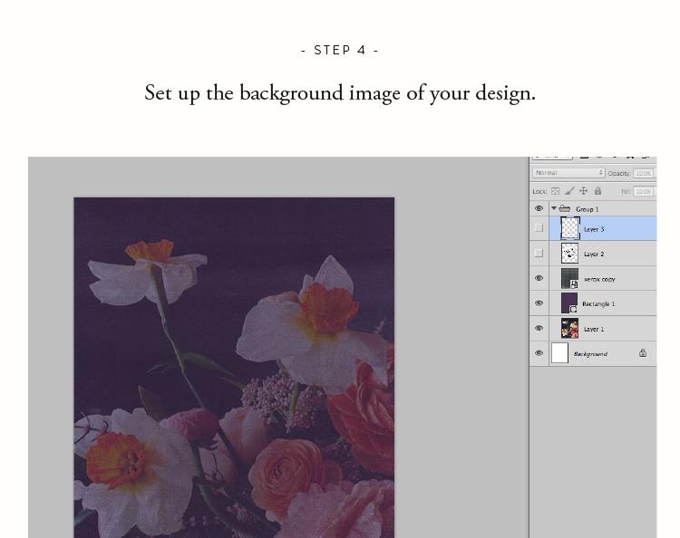 JLS-Hand-letteredTextOverlay-Tutorial-4.jpg