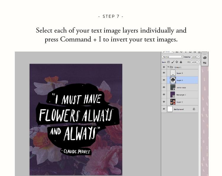 JLS-Hand-letteredTextOverlay-Tutorial-7.jpg