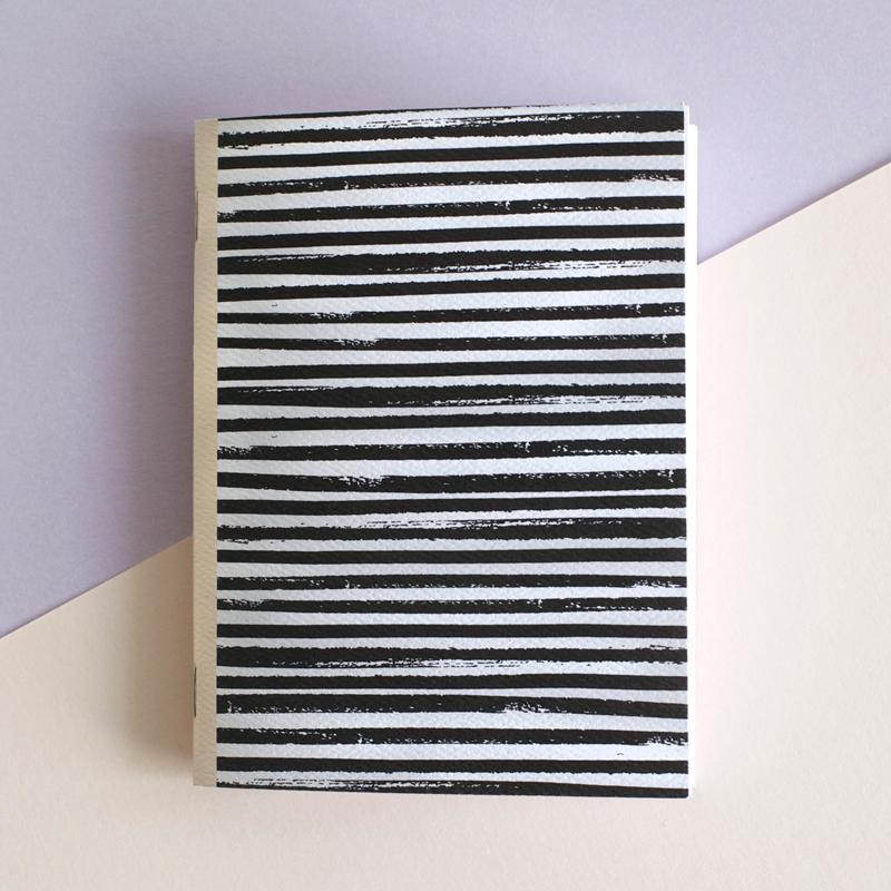 Strip-Notebook.jpg