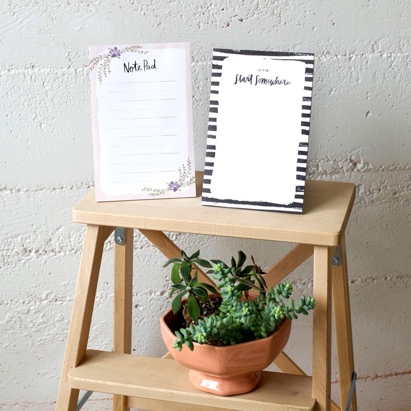 Notepad-StillLife2.jpg