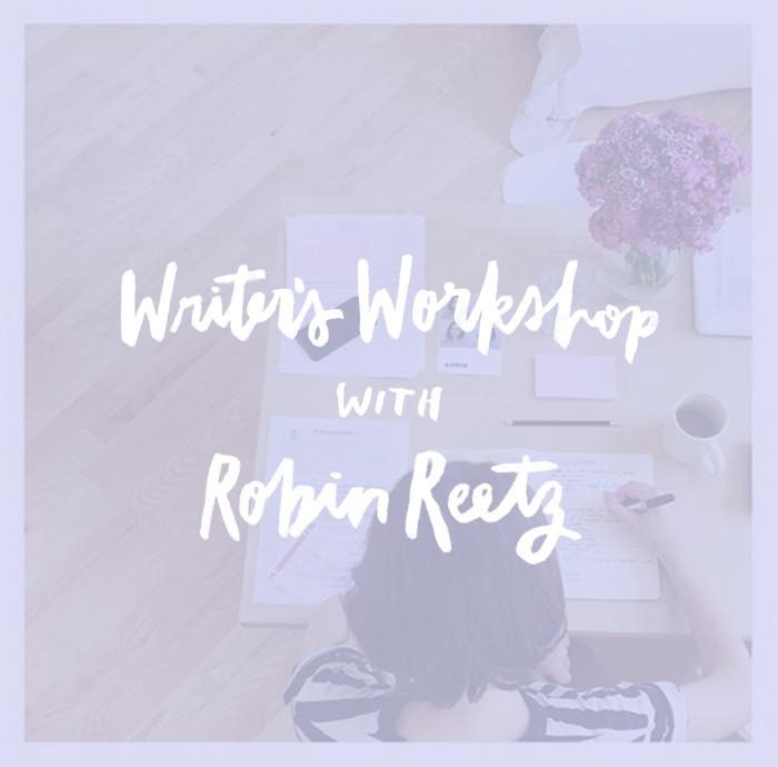 WritersWorkshop-no1.jpg